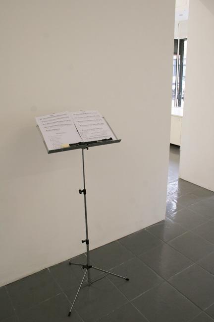 Portunalia, Lisa Skuret, 2014
